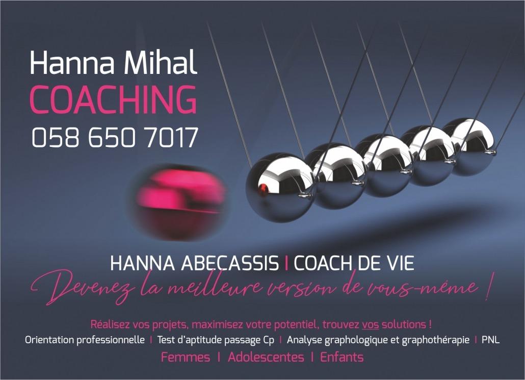 Hanna-Abk6-1