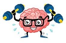 burnout-neurofeedback-dynamique