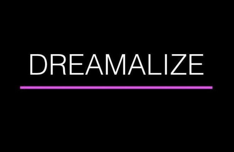 image-dreamalize